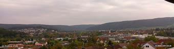 lohr-webcam-12-10-2014-17:00