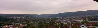 lohr-webcam-12-10-2014-17:30
