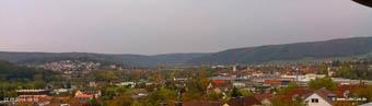 lohr-webcam-12-10-2014-18:10