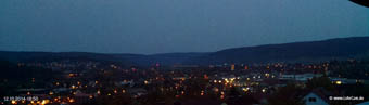 lohr-webcam-12-10-2014-18:50