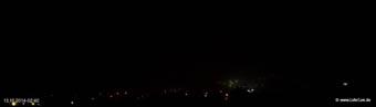 lohr-webcam-13-10-2014-02:40