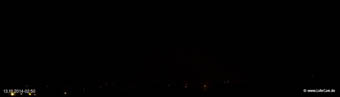 lohr-webcam-13-10-2014-02:50
