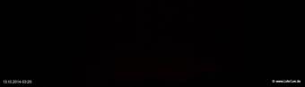 lohr-webcam-13-10-2014-03:20