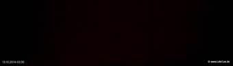 lohr-webcam-13-10-2014-03:30