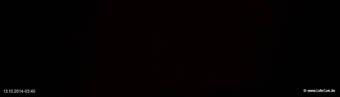 lohr-webcam-13-10-2014-03:40