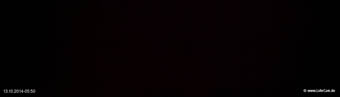 lohr-webcam-13-10-2014-05:50