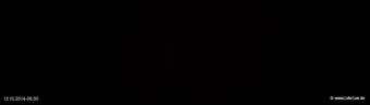 lohr-webcam-13-10-2014-06:30