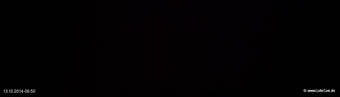 lohr-webcam-13-10-2014-06:50