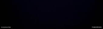 lohr-webcam-13-10-2014-07:00