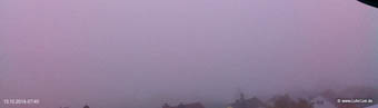 lohr-webcam-13-10-2014-07:40