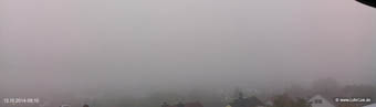 lohr-webcam-13-10-2014-08:10