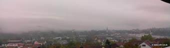 lohr-webcam-13-10-2014-08:20