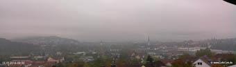 lohr-webcam-13-10-2014-08:30
