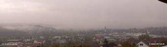 lohr-webcam-13-10-2014-08:50