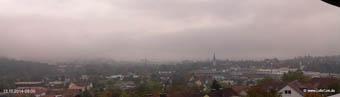 lohr-webcam-13-10-2014-09:00