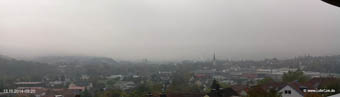lohr-webcam-13-10-2014-09:20
