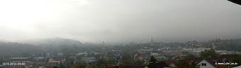 lohr-webcam-13-10-2014-09:40