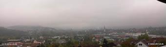 lohr-webcam-13-10-2014-10:00