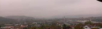 lohr-webcam-13-10-2014-10:40