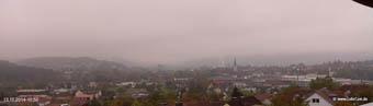 lohr-webcam-13-10-2014-10:50