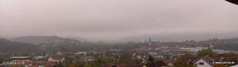 lohr-webcam-13-10-2014-11:10