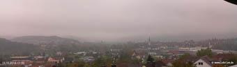 lohr-webcam-13-10-2014-11:30