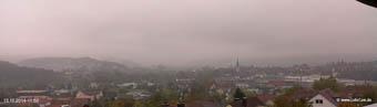 lohr-webcam-13-10-2014-11:50