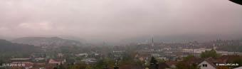 lohr-webcam-13-10-2014-12:10