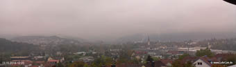 lohr-webcam-13-10-2014-12:20