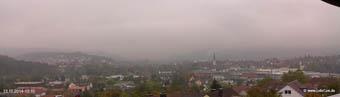 lohr-webcam-13-10-2014-13:10