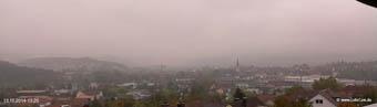 lohr-webcam-13-10-2014-13:20