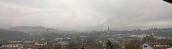 lohr-webcam-13-10-2014-13:40