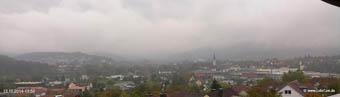 lohr-webcam-13-10-2014-13:50