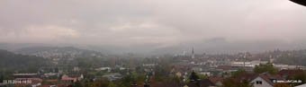 lohr-webcam-13-10-2014-14:50