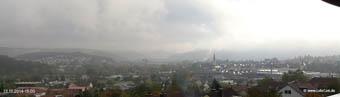 lohr-webcam-13-10-2014-15:00