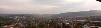 lohr-webcam-13-10-2014-17:20