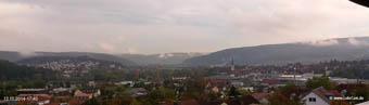 lohr-webcam-13-10-2014-17:40