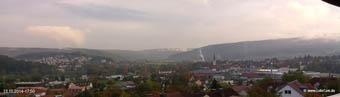 lohr-webcam-13-10-2014-17:50