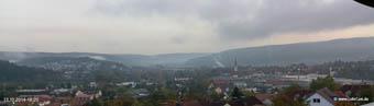 lohr-webcam-13-10-2014-18:20