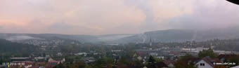 lohr-webcam-13-10-2014-18:30