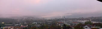 lohr-webcam-13-10-2014-18:40