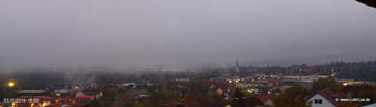 lohr-webcam-13-10-2014-18:50