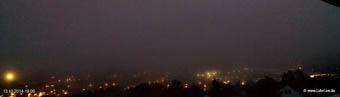 lohr-webcam-13-10-2014-19:00
