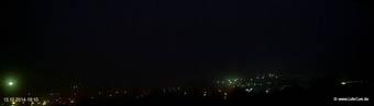 lohr-webcam-13-10-2014-19:10
