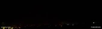lohr-webcam-13-10-2014-19:30