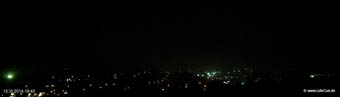 lohr-webcam-13-10-2014-19:40
