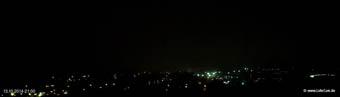 lohr-webcam-13-10-2014-21:00