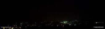 lohr-webcam-13-10-2014-21:10