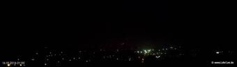 lohr-webcam-14-10-2014-01:00