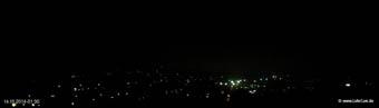 lohr-webcam-14-10-2014-01:30